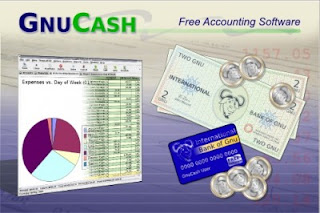 Download Software Akuntansi Gratis