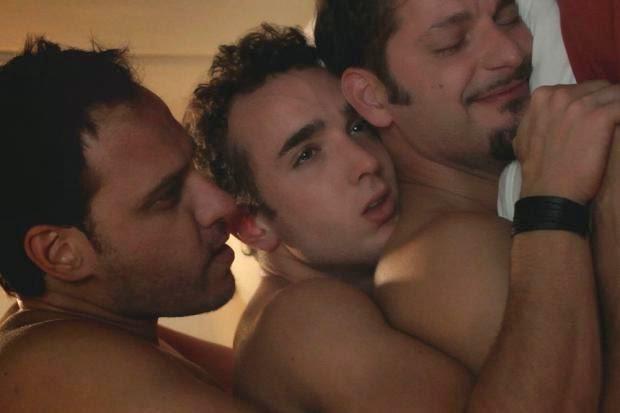 gay se gratis sex film frække herrer