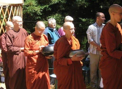 sylvia buddhist single women In buddhism, women are as capable of reaching nirvana as sylvia wetzel spoke in front of the dalai lama and other luminaries to highlight the sexism of buddhist.