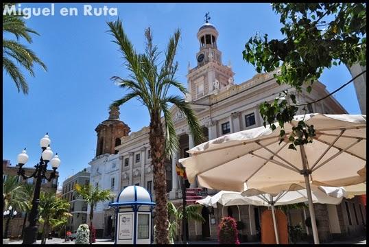 Ayuntamiento-Cádiz