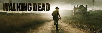 The.Walking.Dead.S02E06.Secrets.PROPER.HDTV.XviD-FQM