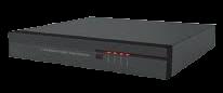 bao gia camera DVR-411/HDMI