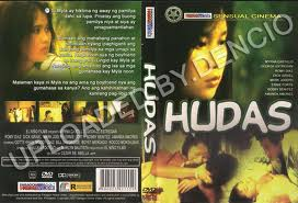 index Hudas 1987 DVDRip