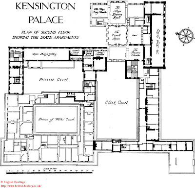 Number 10 Downing Street Floor Plan moreover Plan Of  ton Court Palace together with Stairs likewise Dream House further  on kitchen of buckingham palace