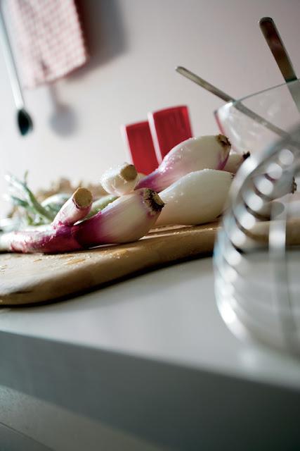 Photo artistique - cuisiniste montpellier