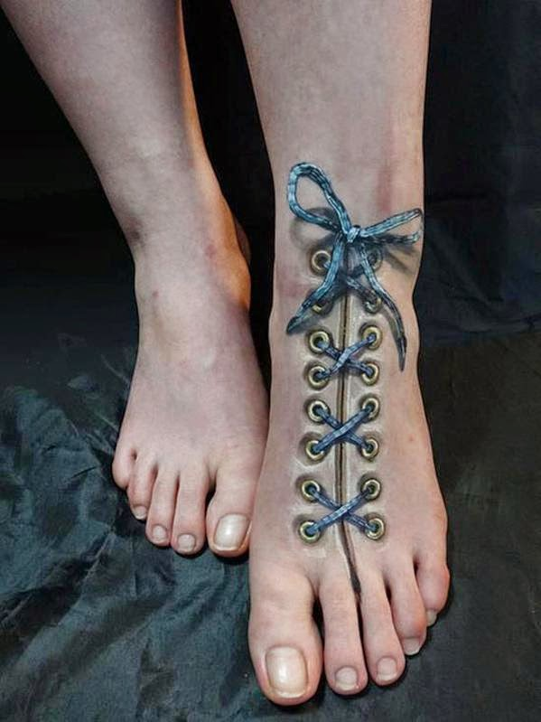 4 Best Tattoo Ideas
