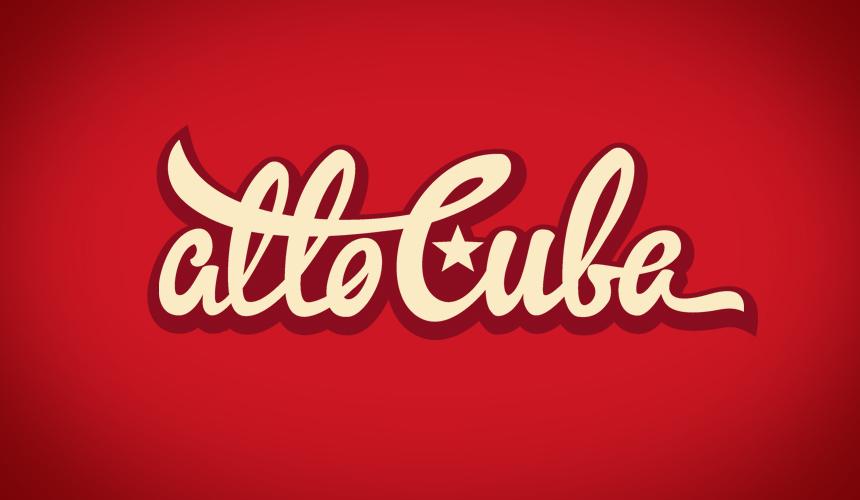 allo Cuba