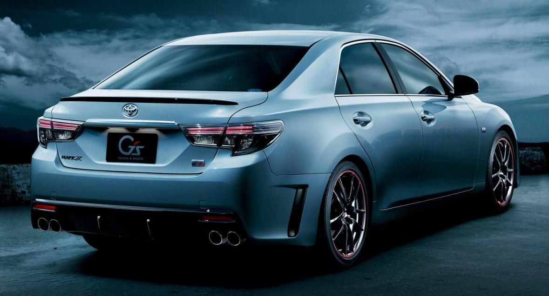 Toyota+Mark+X+G%27s+2.jpg