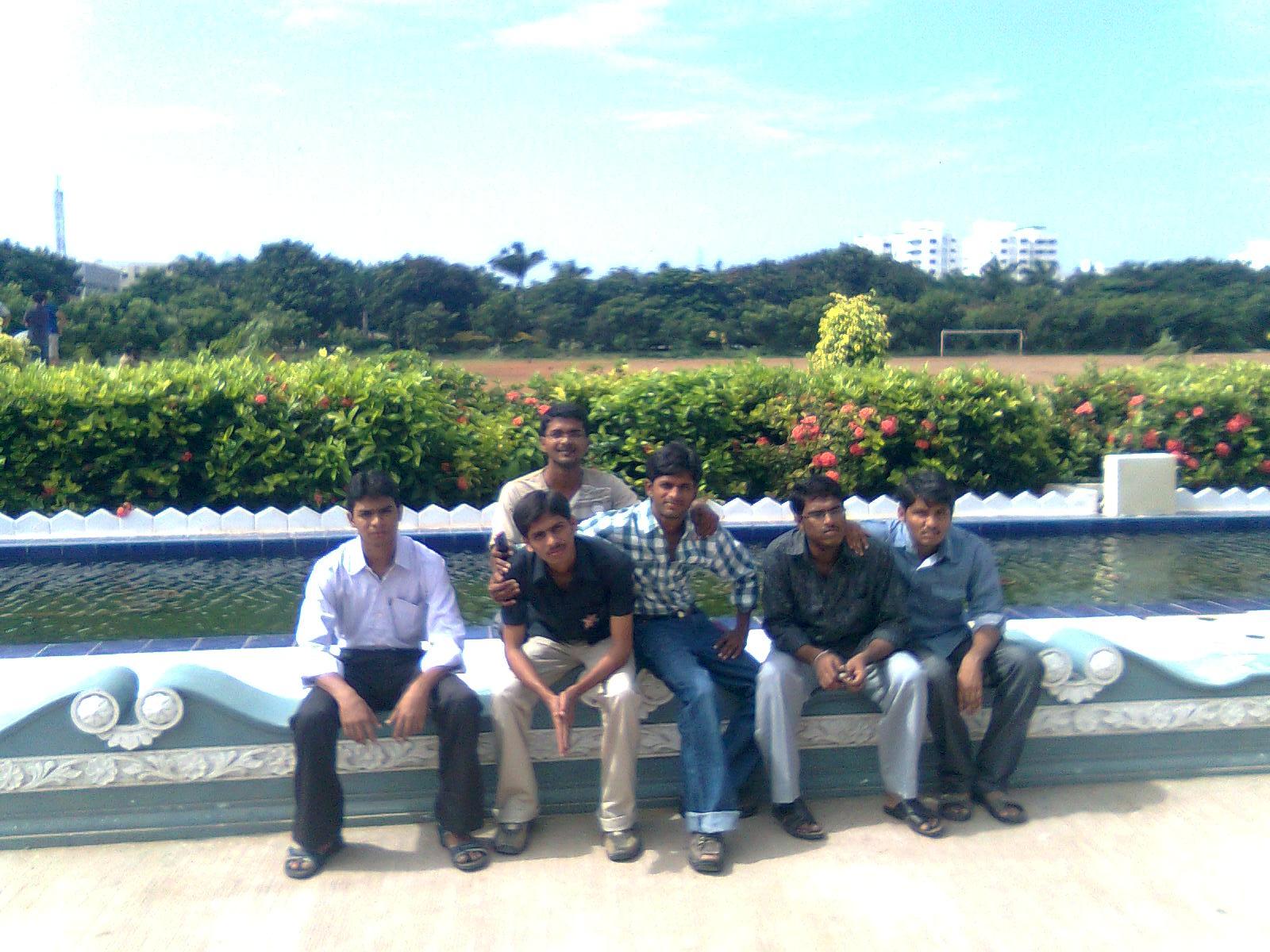 Ar Royal Chennai Srm 2010 18w Amplifier Circuit Using Ha13118