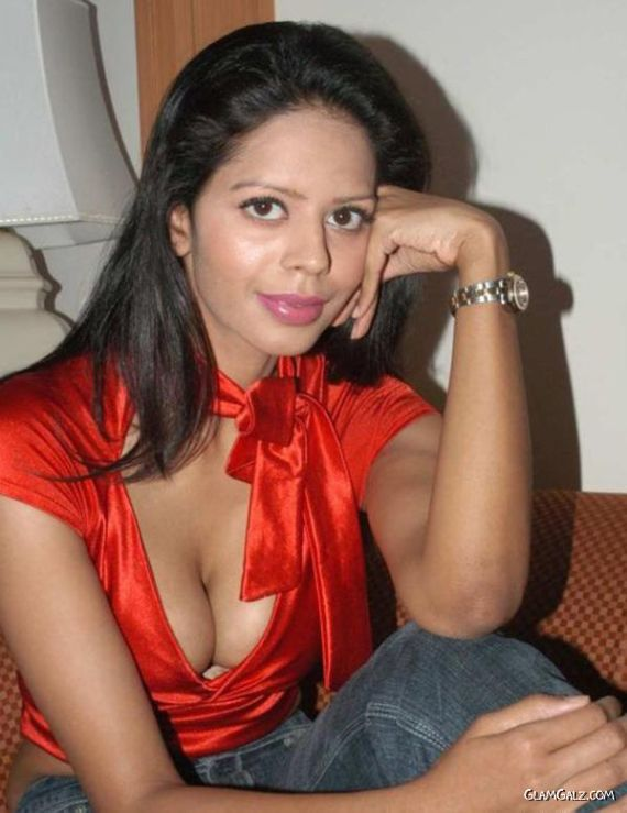 Bhairavi Goswami Hot Sexy
