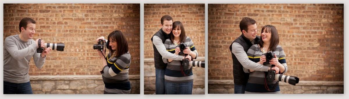 Jack & Nicole Photography