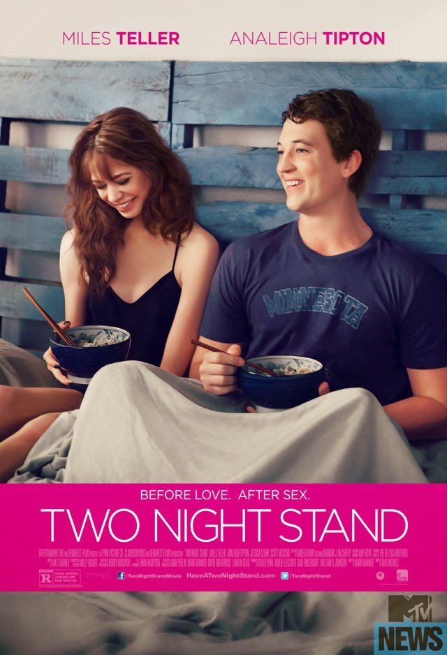 Two Night Stand (2014) – HD Movie Zone – Watch HD movies online ...
