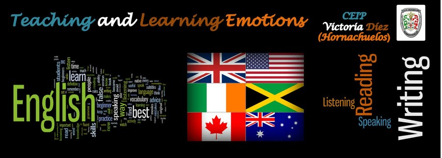 TEACHING AND LEARNING EMOTIONS