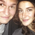 Ansel Elgort and Shailene Woodley Disguise to See TFIOS