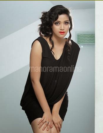 Malayalam+model+and+actress+Abhirami+hot