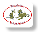 veterinaria saude animal