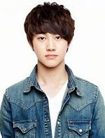 Biodata Kwak Dong Yun pemeran tokoh Hwang Kyung Pil