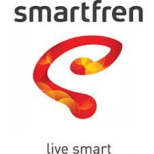 cara+cek+kuota+smartfren Cara Cek Kuota Internet Smartfren Via SMS