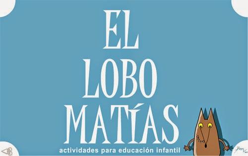 ACTIVIDADES  DESARROLLO HABILIDADES LOGICO MATEMÁTICAS