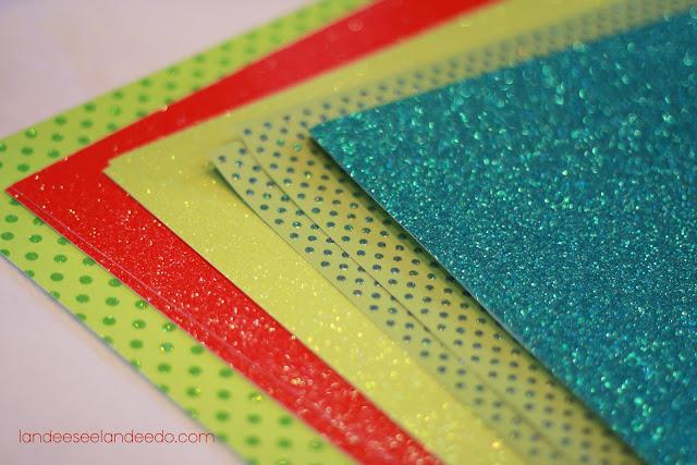 glitter+cardstock+tree+papers.jpg