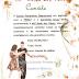 46ª Festa das Flores - convite