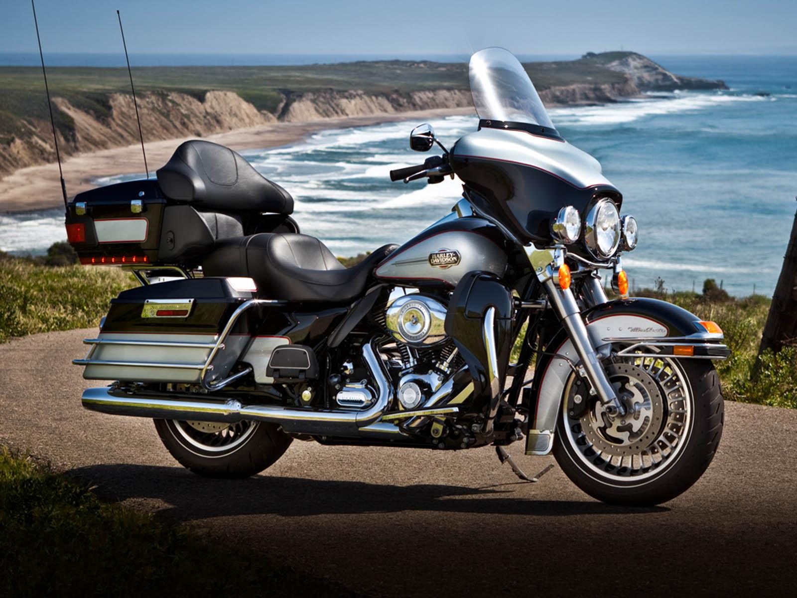 motorcycle harley street glide wallpaper - photo #38