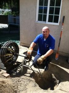 Sacramento Plumbing Company