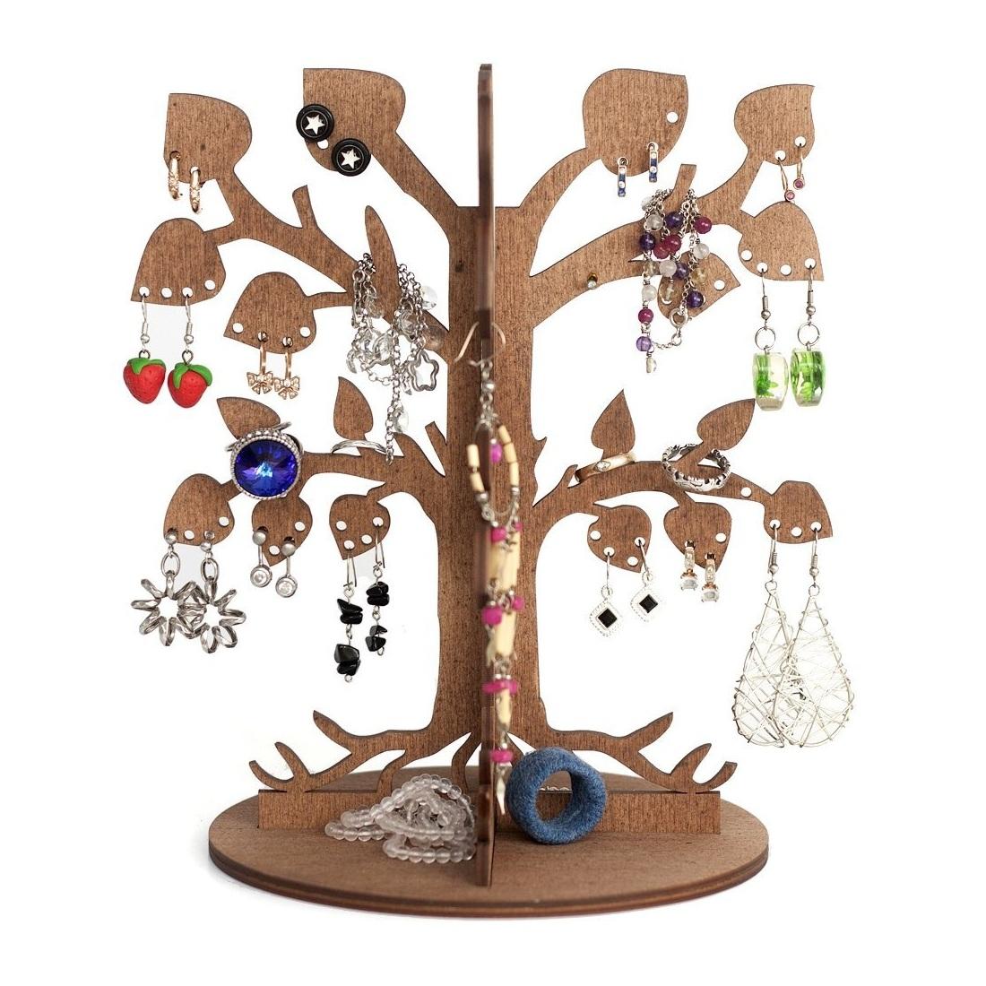 jewelry organizer giveaway