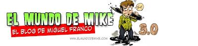 El Mundo de Mike
