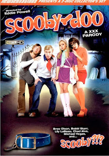 Download Scooby Doo XXX Parody 3gp