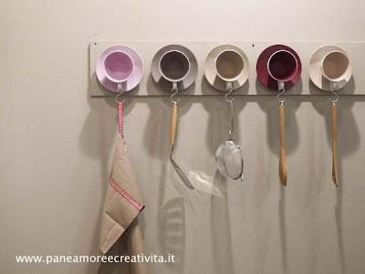 colgar_utensilios_cocina