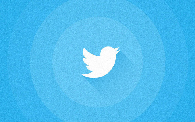How To Boost Your Twitter Engagement [INFOGRAPHIC]