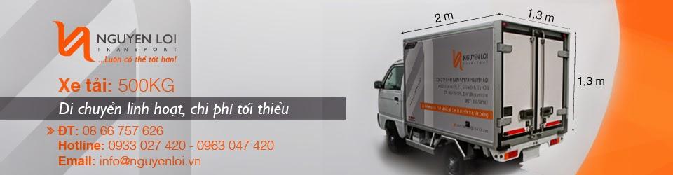 thue-xe-tai-500-kg-cho-hang