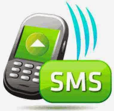 Aplikasi Sms Android Dual Sim