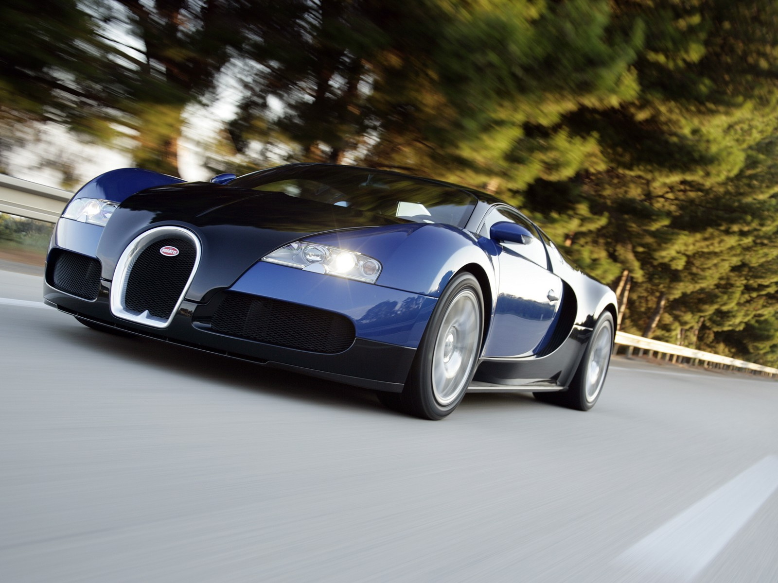 fast auto bugatti veyron cars fastest production car in. Cars Review. Best American Auto & Cars Review