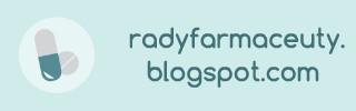 polecam mojego bloga