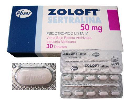 Alguien toma altruline (sertralina)?: Foro Antidepresivos