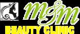M&M Beauty Clinic