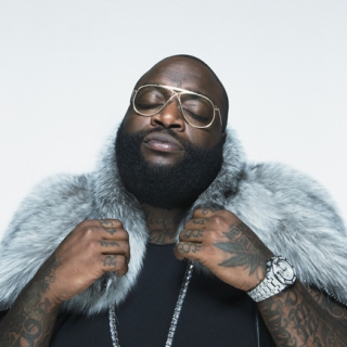 Rick Ross – 100 Black Coffins Lyrics | Letras | Lirik | Tekst | Text | Testo | Paroles - Source: musicjuzz.blogspot.com