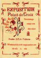 Exposition de Vulbens74