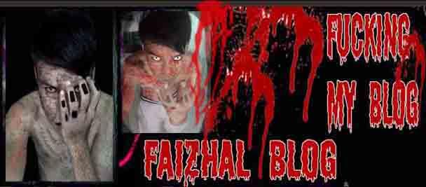 faizhal Ahmad