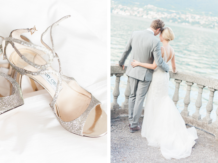 lake como wedding photographer destination