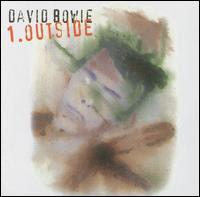 1.Outside (1995)