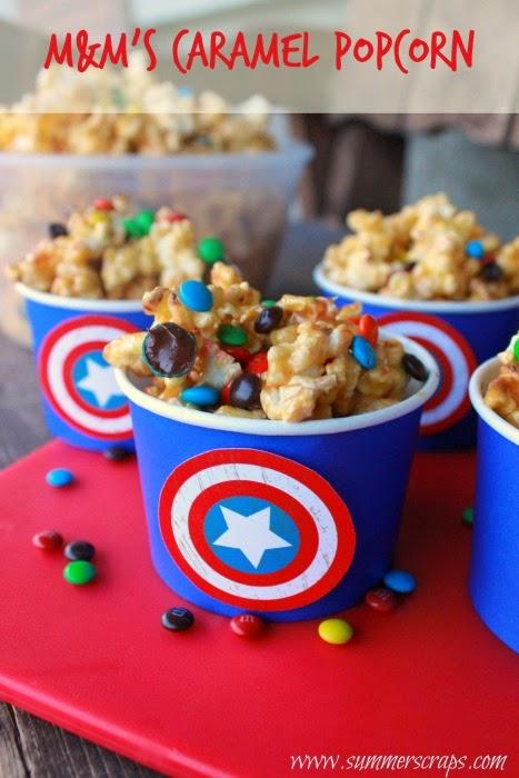 http://www.summerscraps.com/2014/09/mms-caramel-popcorn.html