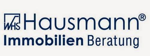 #HausmannImmobilien News