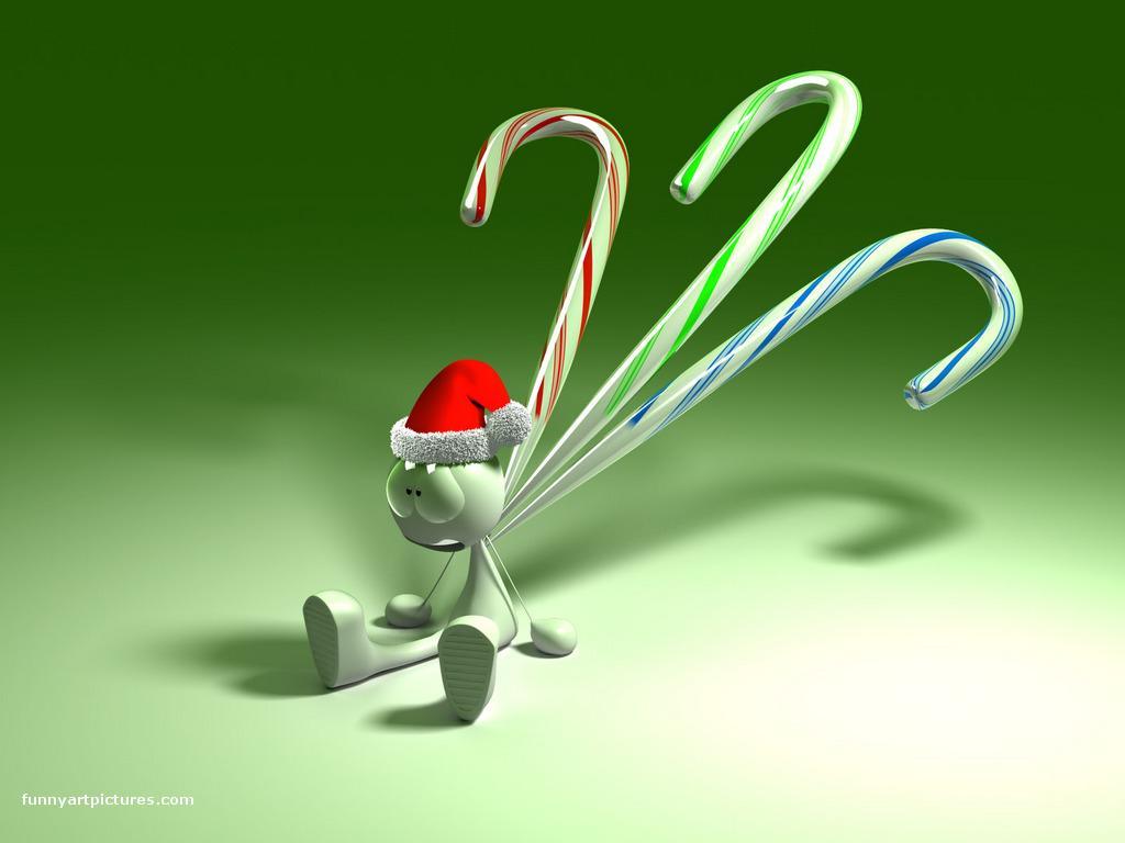 http://2.bp.blogspot.com/-B0wdMWHmZJw/TdrHJEuddbI/AAAAAAAAAF4/PAMT_-YVSv8/s1600/3D-Holidays-Wallpapers.jpg