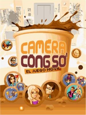 Camera Công Sở Vtv3 Tổng Hợp -  Camera Cong So ...
