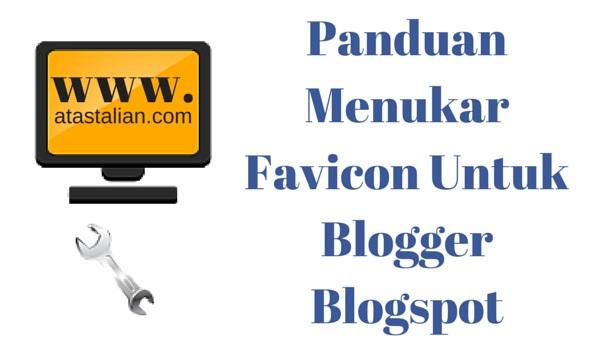Malaysia top blog.