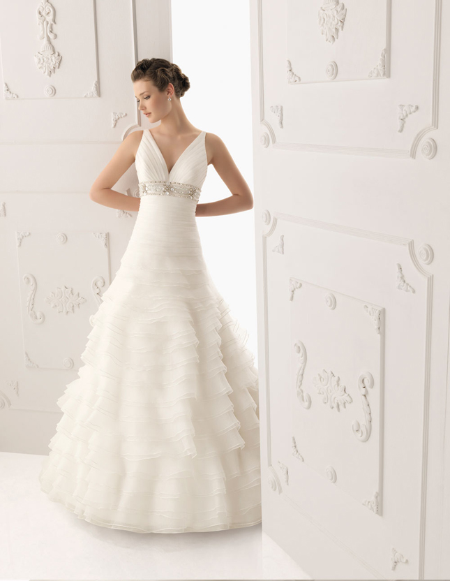 Wedding Dresses El Paso Tx 54