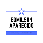 Edmilson Aparecido